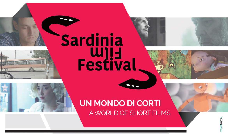 sardinia_film_festival